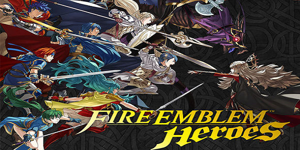 Fire Emblem Heroes Hack Cheat Online Orbs Unlimited
