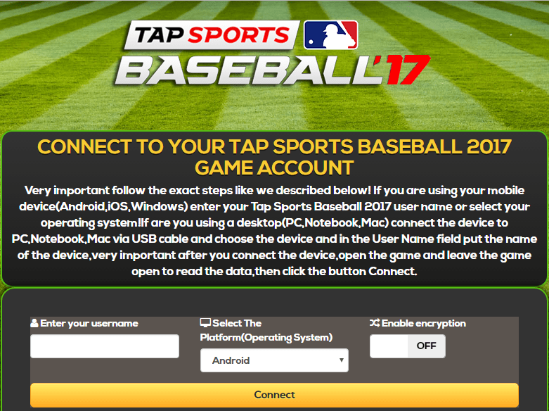 Tap Sports Baseball 2017 hack generator, Tap Sports Baseball 2017 hack online, Tap Sports Baseball 2017 hack apk, Tap Sports Baseball 2017 apk mod, Tap Sports Baseball 2017 mods, Tap Sports Baseball 2017 mod, Tap Sports Baseball 2017 mods hack, Tap Sports Baseball 2017 cheats codes, Tap Sports Baseball 2017 cheats, Tap Sports Baseball 2017 tips, Tap Sports Baseball 2017 apk mods, Tap Sports Baseball 2017 android hack, Tap Sports Baseball 2017 apk cheats, mod Tap Sports Baseball 2017, hack Tap Sports Baseball 2017, cheats Tap Sports Baseball 2017 tips, Tap Sports Baseball 2017 generator online, Tap Sports Baseball 2017 Triche, Tap Sports Baseball 2017 astuce, Tap Sports Baseball 2017 Pirater, Tap Sports Baseball 2017 jeu triche, Tap Sports Baseball 2017 telecharger triche, Tap Sports Baseball 2017 code de triche, Tap Sports Baseball 2017 cheat online, Tap Sports Baseball 2017 hack Gold and Cash unlimited, Tap Sports Baseball 2017 generator Gold and Cash, Tap Sports Baseball 2017 mod Gold and Cash, Tap Sports Baseball 2017 cheat generator, Tap Sports Baseball 2017 free Gold and Cash