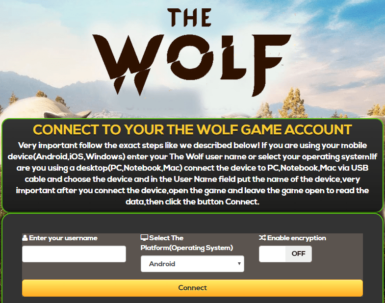 The Wolf hack generator, The Wolf hack online, The Wolf hack apk, The Wolf apk mod, The Wolf mods, The Wolf mod, The Wolf mods hack, The Wolf cheats codes, The Wolf cheats, The Wolf unlimited Gems and Points, The Wolf hack android, The Wolf cheat Gems and Points, The Wolf tricks, The Wolf mod unlimited Gems and Points, The Wolf hack, The Wolf Gems and Points free, The Wolf tips, The Wolf apk mods, The Wolf android hack, The Wolf apk cheats, mod The Wolf, hack The Wolf, cheats The Wolf tips, The Wolf generator online, The Wolf Triche, The Wolf astuce, The Wolf Pirater, The Wolf jeu triche,The Wolf triche android, The Wolf tricher, The Wolf outil de triche,The Wolf gratuit Gems and Points, The Wolf illimite Gems and Points, The Wolf astuce android, The Wolf tricher jeu, The Wolf telecharger triche, The Wolf code de triche, The Wolf cheat online, The Wolf hack Gems and Points unlimited, The Wolf generator Gems and Points, The Wolf mod Gems and Points, The Wolf cheat generator, The Wolf free Gems and Points, The Wolf hacken, The Wolf beschummeln, The Wolf betrügen, The Wolf betrügen Gems and Points, The Wolf unbegrenzt Gems and Points, The Wolf Gems and Points frei, The Wolf hacken Gems and Points, The Wolf Gems and Points gratuito, The Wolf mod Gems and Points, The Wolf trucchi, The Wolf engañar