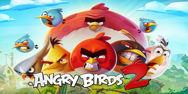 Angry Birds 2 Cheat Hack Online Generator Gems,Black Pearl