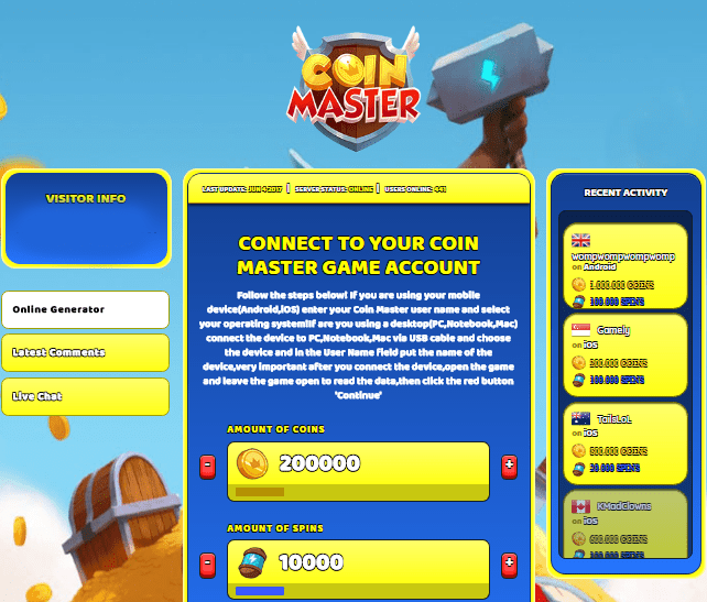 Coin Master hack, Coin Master hack online, Coin Master hack apk, Coin Master apk mod, Coin Master mod online, Coin Master generator, Coin Master cheats codes, Coin Master cheats, Coin Master unlimited Coins and Spins, Coin Master hack android, Coin Master cheat Coins and Spins, Coin Master tricks, Coin Master cheat unlimited Coins and Spins, Coin Master online generator, Coin Master free Coins and Spins, Coin Master tips, Coin Master apk mod, Coin Master android hack, Coin Master apk cheats, mod Coin Master, hack Coin Master, cheats Coin Master, Coin Master generator online, Coin Master Triche, Coin Master astuce, Coin Master Pirater, Coin Master jeu triche,Coin Master triche android, Coin Master tricher, Coin Master outil de triche,Coin Master gratuit Coins and Spins, Coin Master illimite Coins and Spins, Coin Master astuce android, Coin Master tricher jeu, Coin Master telecharger triche, Coin Master code de triche, Coin Master cheat online, Coin Master generator Coins and Spins, Coin Master cheat generator, Coin Master hacken, Coin Master beschummeln, Coin Master betrügen, Coin Master betrügen Coins and Spins, Coin Master unbegrenzt Coins and Spins, Coin Master Coins and Spins frei, Coin Master hacken Coins and Spins, Coin Master Coins and Spins gratuito, Coin Master mod Coins and Spins, Coin Master trucchi, Coin Master engañar