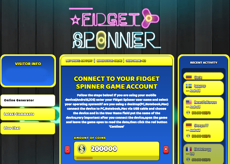 Fidget Spinner hack, Fidget Spinner hack online, Fidget Spinner hack apk, Fidget Spinner apk mod, Fidget Spinner mod online, Fidget Spinner generator, Fidget Spinner cheats codes, Fidget Spinner cheats, Fidget Spinner unlimited Coins, Fidget Spinner hack android, Fidget Spinner cheat Coins, Fidget Spinner tricks, Fidget Spinner cheat unlimited Coins, Fidget Spinner online generator, Fidget Spinner free Coins, Fidget Spinner tips, Fidget Spinner apk mod, Fidget Spinner android hack, Fidget Spinner apk cheats, mod Fidget Spinner, hack Fidget Spinner, cheats Fidget Spinner, Fidget Spinner generator online, Fidget Spinner Triche, Fidget Spinner astuce, Fidget Spinner Pirater, Fidget Spinner jeu triche,Fidget Spinner triche android, Fidget Spinner tricher, Fidget Spinner outil de triche,Fidget Spinner gratuit Coins, Fidget Spinner illimite Coins, Fidget Spinner astuce android, Fidget Spinner tricher jeu, Fidget Spinner telecharger triche, Fidget Spinner code de triche, Fidget Spinner cheat online, Fidget Spinner generator Coins, Fidget Spinner cheat generator, Fidget Spinner hacken, Fidget Spinner beschummeln, Fidget Spinner betrügen, Fidget Spinner betrügen Coins, Fidget Spinner unbegrenzt Coins, Fidget Spinner Coins frei, Fidget Spinner hacken Coins, Fidget Spinner Coins gratuito, Fidget Spinner mod Coins, Fidget Spinner trucchi, Fidget Spinner engañar
