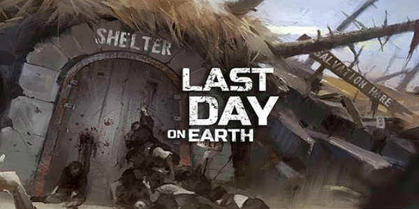 Last Day On Earth Survival Cheat Hack Online Generator Coins