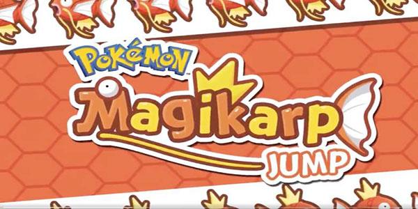 Pokemon Magikarp Jump Cheat Hack Online Diamonds, Coins