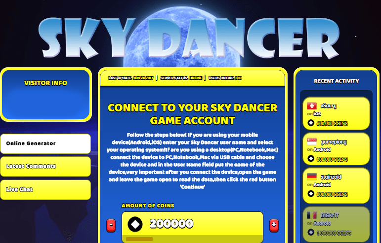 Sky Dancer hack, Sky Dancer hack online, Sky Dancer hack apk, Sky Dancer apk mod, Sky Dancer mod online, Sky Dancer generator, Sky Dancer cheats codes, Sky Dancer cheats, Sky Dancer unlimited Coins, Sky Dancer hack android, Sky Dancer cheat Coins, Sky Dancer tricks, Sky Dancer cheat unlimited Coins, Sky Dancer online generator, Sky Dancer free Coins, Sky Dancer tips, Sky Dancer apk mod, Sky Dancer android hack, Sky Dancer apk cheats, mod Sky Dancer, hack Sky Dancer, cheats Sky Dancer, Sky Dancer generator online, Sky Dancer Triche, Sky Dancer astuce, Sky Dancer Pirater, Sky Dancer jeu triche,Sky Dancer triche android, Sky Dancer tricher, Sky Dancer outil de triche,Sky Dancer gratuit Coins, Sky Dancer illimite Coins, Sky Dancer astuce android, Sky Dancer tricher jeu, Sky Dancer telecharger triche, Sky Dancer code de triche, Sky Dancer cheat online, Sky Dancer generator Coins, Sky Dancer cheat generator, Sky Dancer hacken, Sky Dancer beschummeln, Sky Dancer betrügen, Sky Dancer betrügen Coins, Sky Dancer unbegrenzt Coins, Sky Dancer Coins frei, Sky Dancer hacken Coins, Sky Dancer Coins gratuito, Sky Dancer mod Coins, Sky Dancer trucchi, Sky Dancer engañar