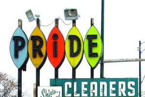 pride-sign