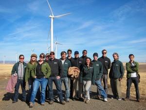 GreenMountain_Lolla_2013_WindTurbines