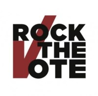 RTV.logo3