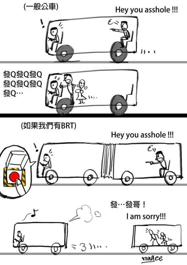 nagee-BRT