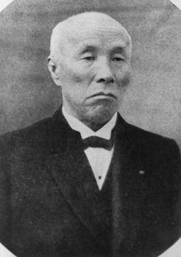 圖片來源: wikipedia