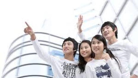 學校單獨招生,過去是被認為「學店」才會做的事。 圖片來源:瀛海高中輔導室