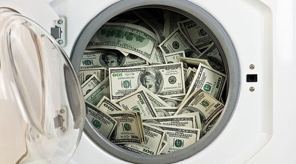 台灣反洗錢防制「落後」-金管會研議相關措施。 圖片來源:匯流新聞網