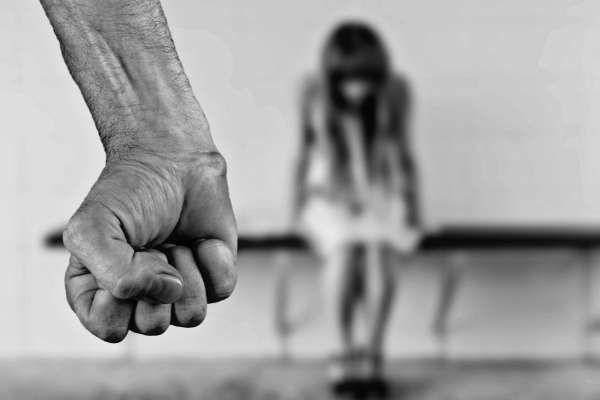 虐童案依舊層出不窮。 圖片來源:風傳媒