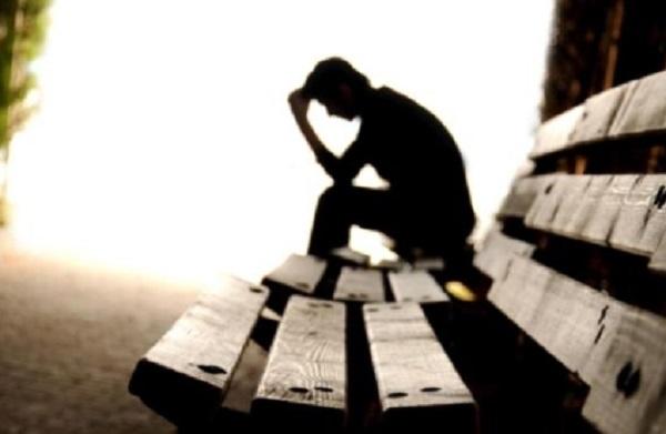 厭世代青年面臨巨大壓力與難題。 圖片來源:TKB購課網