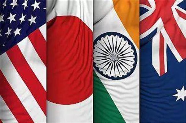 日本提出供應鏈彈性倡議,降低對中國供應鏈的依賴。 圖片來源:國防時報看點