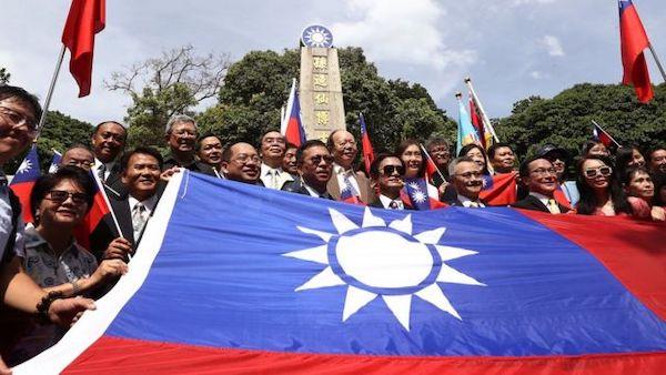 「武昌起義」是中國國民黨專有的嗎?