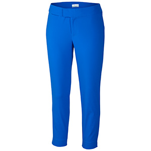 Women's PFG Armadale™ Ankle Pants
