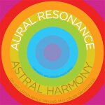 Aural-Resonance-Cover