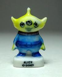 Disney 150x150 secret disney ufo movie you never saw alien encounters