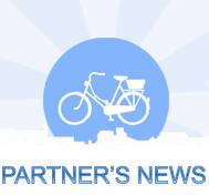 PARTNERS NEWS LOGO
