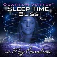 SleepTimeBliss.CD.300