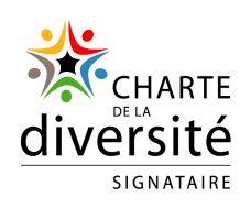 Politique RSE - Efficien'TT - charte_diversite_signataire