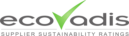 Politique RSE - Efficien'TT - ecovadis