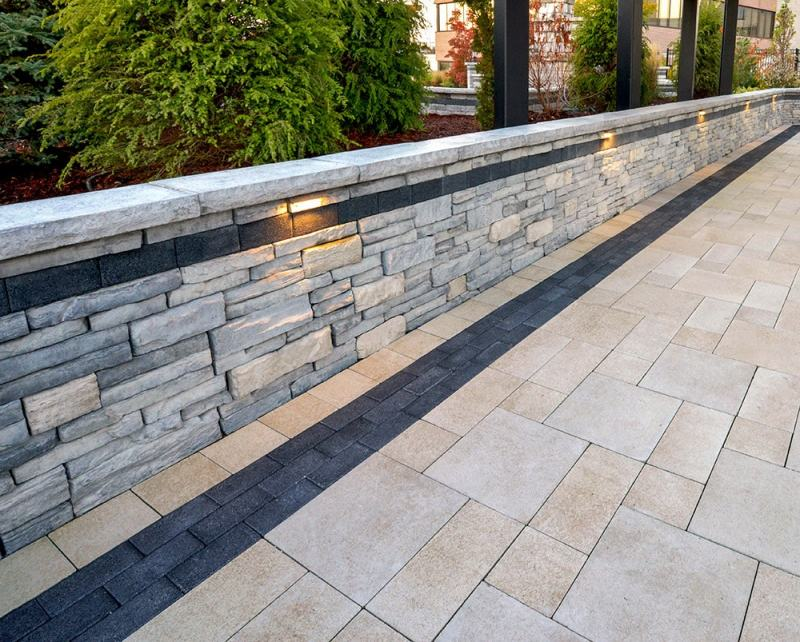 Large Of How To Cut Pavers