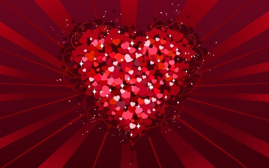 21 HD Valentines Day Wallpapers. 1920 x 1200.Animated Valentine Pictures Free Download