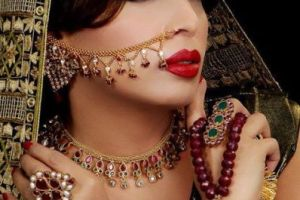 Bridal-Jewelry-2012-Latest-Collection-