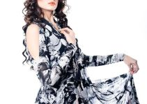 Nadya Mistry Spring lawn Summer Collection