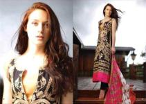 Lakhani Mid-Summer Collection 2012 Lawn Prints