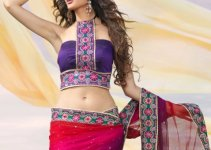Multiple Color Gorgeous Designer Saree Collection