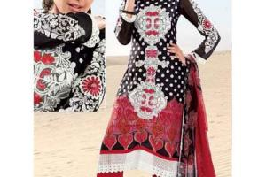 Latest Riva designer Dress Collection 2012 For Girls