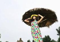Khaadi Khaas Latest Mid Summer & Eid Dress Collection 2012 For Women