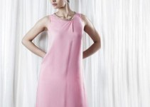 Latest Formal wear Winter dresses 2012-13 for Women By Sheep (4)