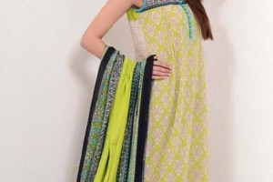Charizma Latest Summer Lawn Dresses Collection 2013 For women
