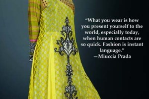 ittehad swiss voil summer dress collection 2013 001