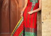 Riwaj Collection Vol 3 2013 By Shariq Textile For Women 001