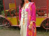 Cayma Emran Formal & Party Wear Dresses 2013 For Women 001