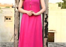 Ferozeh Monsoon Wear Collection 2013 For Women 001