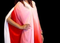 Women's New Arrivals Formal Dresses Khadija Karim 2013