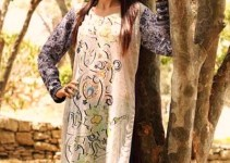 Collection Digital Print Kurti Navinta By Dicha Stitched