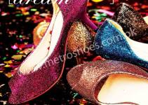 Metro Girls Eid-ul-Adha Shoes Collection 2013 001