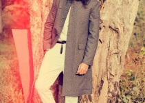 Bareeze Winter Collection 2013-14 For Menwear 001