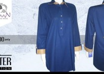 Rushaan Latest Winter Collection 2013-2014 001