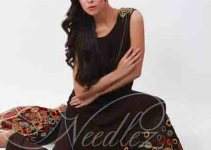 Needlez Shalimar New Formal Wear Collection 2014 001