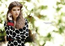 DIVA by ROMA Exclusive Women Spring Collection 2014 3