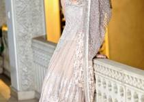Mahgul Exclusive Summer Wear Collection 2014 for women 2