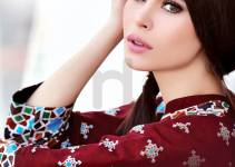 NL Pret Wear Volume -1 2014 Spring Collection by Nishat Linen